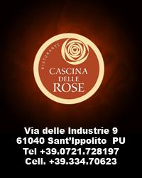 cascina delle rose